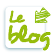 Consulter notre blog